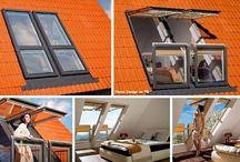 Home Design / by Rafael Lopez del Cid