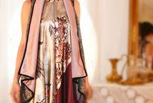 Alessia Tonolo Fashion Designer www.alessiatonolo.com / Alessia Tonolo Fashion designer Womenswear www.alessiatonolo.com