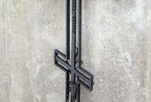 кресты и оградкина погост