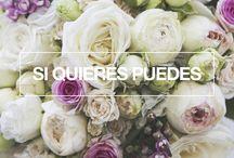 SISIQUIERO / WWW.SISIQUIERO.COM / #BODAS |#WEDDINGS | #INSPIRACIÓN