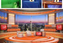 broadcast specials