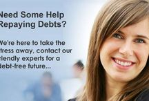 What have you resolved to do this NEW YEAR? / Start the year off right by taking control of your finances.  How much credit card debt do you owe?  USAvsDEBT can have you out of credit card debt in 36 easy payments or less.  See if you qualify http://www.usavsdebt.com/ .