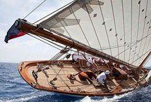 Yachts&Boats