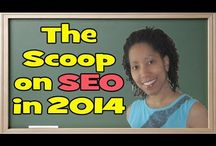 SEO tips / Search Engine Optimization tips