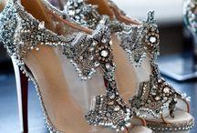 Faboulous shoes