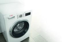 Laundry Machines and Dishwashers