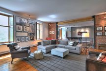 Furnished Executive Rentals  | Location corporative meublée