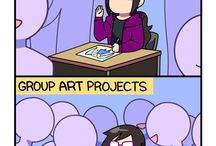 4 panel life