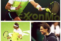 Tennis (ATP)