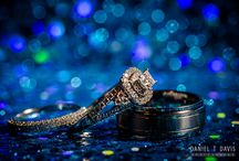 Wedding Photo Ops / Cool pictures to take with some of your memorable wedding pieces.