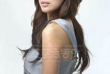 Choi Song Hyun / Actriz