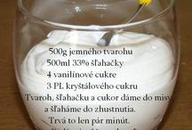 Mléčné výrobky-ostatní