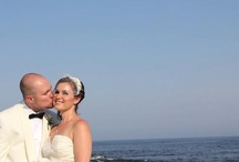 Sneak Peek Wedding Films / Relive your wedding day with these short highlight films.