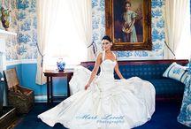 Antrim 1844 Wedding Photography
