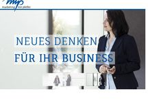 Neues Denken für Ihr Business - Unternehmerische Kreativität für Ihren Erfolg! / Entwicklung als Chance von Mitarbeitern und Top-Management gleichermaßen verstehen und aus der Marketing-Sicht neues Denken initiieren - denn es geht um die Zukunft Ihres Unternehmens!