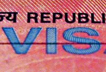 Online Indian Visa / IVIC is one of the famous and trusted centre to get all types of Indian Visa.  Here you can apply for online application form for India visa especially for tourist visa. http://www.indianvisa.info/