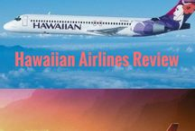 Airline Reviews / Make your next flight a good one. Browse through these airline reviews to see which airline is right for your next trip.
