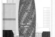 architecture diagram/sketch