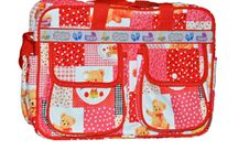 Stock Clearance Sale / Sunbaby - Baby Products Online On Discount in India