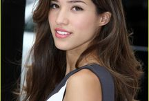 Kelsey Chow <3