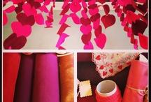 V - day