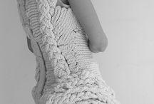 Textures/ Textile Design