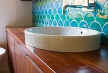 Bath upgrade