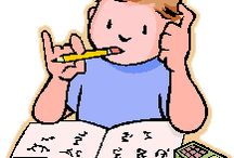 Douance; gifted child; hypersensibilité; trucs et adaptations