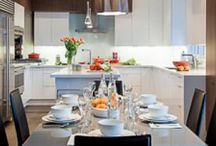 Kitchens by Yorkville Design Centre