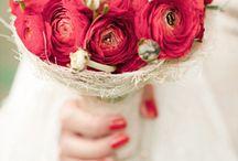 valentaine wedding