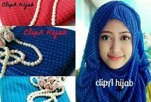 clipA hijab 2