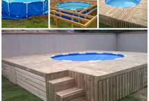 piscinas c deck