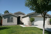 Tracy Homes 4 Sale / by Susan Goulding, Realtor