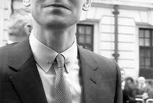 -Tom Hiddleston *.*