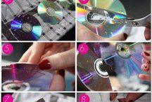 диск-плитка!идея!