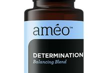 """Ameo Life Unilimted !! / All Améo Essential Oils are CERTI-5™ validated, meaning that they've passed extensive testing for quality, purity, and usability.  Améo Essential Oils also build upon the four pillars of Zija's """"Life Unlimited"""" mantra and company culture—Health and Nutrition, Active Lifestyle, Financial Freedom, and Personal Development.  www.moringa247.myzija.com"""