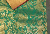 2017 May New sarees