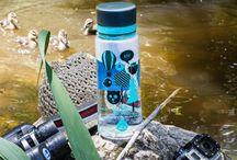 Déco écolo / Laissez l'écologie entrer dans votre maison! Découvrez les produits écologiques de Déco et saveurs!