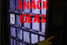 Paleo ideas / Food for Paleo Diet / by Ann Greenberg