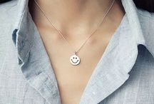 925 Sterling Silver Jewelry / 100% REAL 925 sterling silver jewelry guaranteed.Buy for your customers or yourself :).