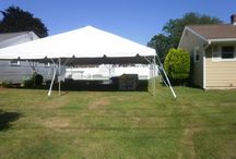Frame Tents / Frame Tents