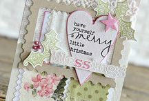 Cards, Tags & Labels / by Kia Murray