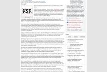KSA Kosher Press Releases / KSA Kosher