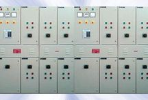 amf panel manufacturers