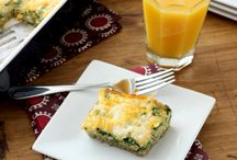 Yummy - Breakfast, Beverages & Smoothies / by Hope House of Colorado