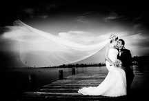 Vendors i Recommend  / I wanted to introduce you to the vendors that i worked with in Bridal industry, they are very good!!! I recommend you to check them out for your wedding.