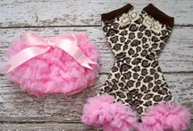 Picture outfit ideas for Miss edengrayce