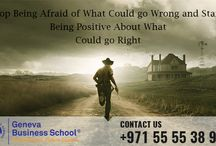 GET HIGHER STUDY IN UAE, VISIT OUR SITE http://lincoln-edu.ae/