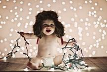 Baby photos / by Stephanie Sparkles