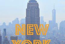 new york todos
